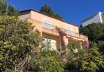 Location vacances Rayol-Canadel-sur-Mer - Villa Olivea-4