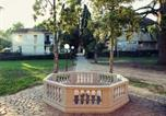 Hôtel Province de Lucques - Villa Gherardi-4