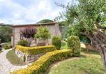 Location vacances Calonge - Holiday Home Mas Ambros 03-4