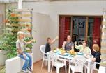 Location vacances Bessas - Apartment Avenue Jean Tassy Ii-1