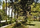 Location vacances Pesaro - Il Pignocco Country House-3