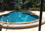 Location vacances Ko Chang - Kamrai Resort-2