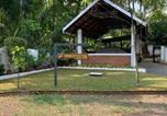 Villages vacances Munnar - Kochi Riverside Homestay-4