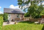 Location vacances Abergavenny - The Lodge, Lower Trefedw-1