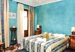 Location vacances Capriglio - Casa Aramea-4