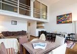 Location vacances Trouville-sur-Mer - Apartment Sur le Quai-4
