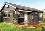 Location vacances Silkeborg - Two-Bedroom Holiday home in Silkeborg 2-1