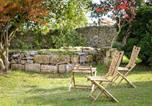 Location vacances Civrac-en-Médoc - Maison Jeroboam-3