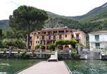 Location vacances Predore - Casa San Giorgio-4