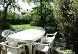 Location vacances  Haut-Rhin - Gîte Bartsch-4
