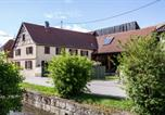 Location vacances Gertwiller - Les rives du Muhlbach-2