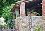 Location vacances  Province d'Arezzo - Podere La Contadina-4