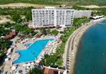 Hôtel Selçuk - Tusan Beach Resort - All Inclusive-4