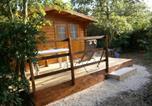 Location vacances Largentière - Gite audon-1