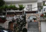 Location vacances Lopar - Apartment Lopar-4