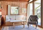 Location vacances Eskebjerg - Amazing home in Store Fuglede w/ 3 Bedrooms-2
