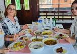 Hôtel Alleppey - Kerala Tours-4