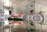 Hôtel Dubaï - Kempinski Hotel & Residences Palm Jumeirah-4