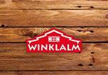 Location vacances Kleinarl - Winklalm-4