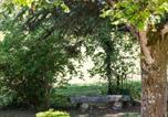 Location vacances  Drôme - La Maison d'Amédée-4