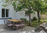Location vacances Bonifacio - Four-Bedroom Holiday Home in Figari-3
