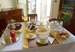 Hôtel Province de Vérone - Bed & Breakfast Ai Tigli-2