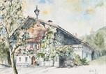 Location vacances Reith im Alpbachtal - Oberhaslachhof-3
