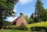 Location vacances Oberkirch - Villa Schauenburg-3