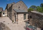 Location vacances Kirkby Lonsdale - Stunning - 2 Bedroom - 2 Bathroom home - Nr Kirkby Lonsdale-4