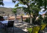Location vacances Capraia Isola - Villa Tella-1