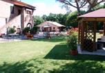Location vacances Castiglione del Lago - Agriturismo Antica Riserva-1
