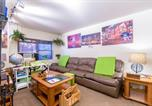 Location vacances Brooklyn - Marion Extended Stay-3