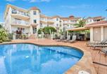Location vacances Tugun - Oceanview Terrace Coolangatta-3