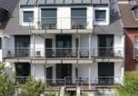 Location vacances Bornheim - Apartment Wesseling Zentrum Nauerz-1