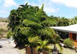 Location vacances  Martinique - Cap Martinique-3