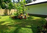 Location vacances  Sri Lanka - Selnara Private Luxury Villa-4