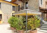 Location vacances Pescia - Locazione Turistica I Colletti - App- Stelle - Pca161-3