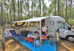 Camping Vielle-Saint-Girons - Camping l'Océane-4
