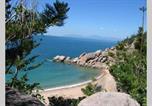 Location vacances Nelly Bay - Affordable Island Escape! Queen Studio, Nelly Bay-4