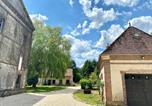 Location vacances Chaise-Dieu-du-Theil - Le Moulin des Lambotte-3