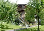 Location vacances Ramsau im Zillertal - Appartement Elisabeth-3