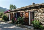 Location vacances Corse - Les jardins de Foata-4