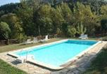 Location vacances Potes - La Abuela-4