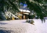 Location vacances Belluno - Casa Silva-1