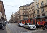 Location vacances Milan - Rooms Milano Duomo-4