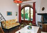 Location vacances Certaldo - Apartment Gambassi Terme 95 with Outdoor Swimmingpool-3