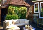 Location vacances Chichester - Richmond Cottage-2