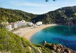 Hôtel Sant Joan de Labritja - Grupotel Imperio Playa-3