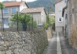 Location vacances Montjaux - Gite du plô-3