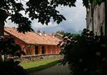 Location vacances Belluno - Agriturismo Casa de Bertoldi-2